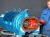 motor-1-cpm-engineering