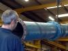 industrial-pump-cpm-engineering