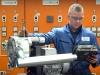industrial-pump-engineering