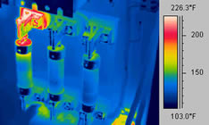 Thermograph CPM Engineering