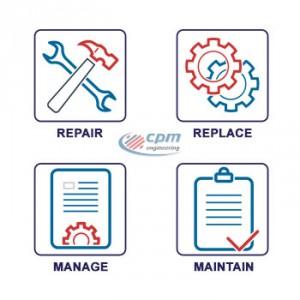 CPM Engineering motto