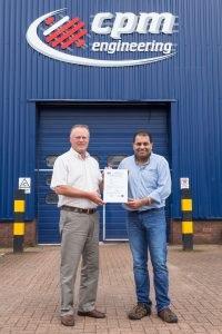 IECEx Certified